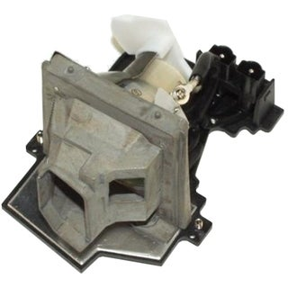 Premium Power Products 310-8290-ER Replacement Lamp