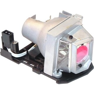 eReplacements 317-2531 Replacement Lamp