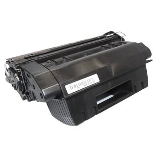 eReplacements Toner Cartridge - Alternative for HP (CC364X) - Black