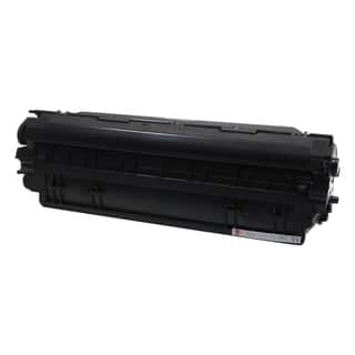 eReplacements Toner Cartridge - Alternative for HP (CE285A) - Black|https://ak1.ostkcdn.com/images/products/8251037/P15577198.jpg?impolicy=medium