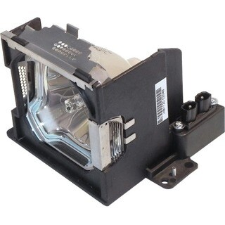 Premium Power Products Lamp for Sanyo Front Projector