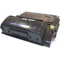 eReplacements Q5942X-ER New Compatible Toner Cartridge - Alternative