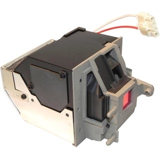 eReplacements Compatible projector lamp for Infocus IN26+