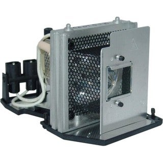 eReplacements Compatible projector lamp for Toshiba TDP-T90U, TDP-T91