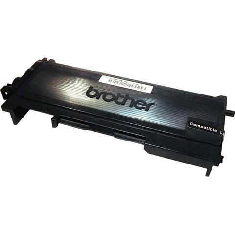 eReplacements TN350-ER New Compatible Toner Cartridge - Alternative f