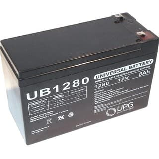 Premium Power Products UB1280-ER UPS Replacement Battery Cartridge|https://ak1.ostkcdn.com/images/products/8251101/P15577257.jpg?impolicy=medium
