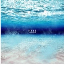 NELL - ESCAPING GRAVITY