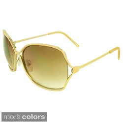 Limited Edition Women's Luxurious Urban Shield Sunglasses