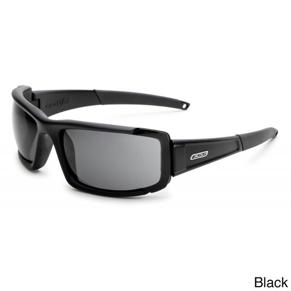 CDI Max Sunglasses