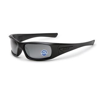 Grey 5B Sunglasses Polarized Mirror EE9006-03