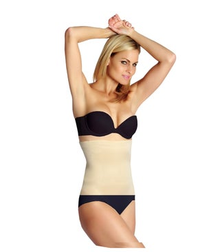 InstantFigure Shapwear Tummy Control Belt (More options available)