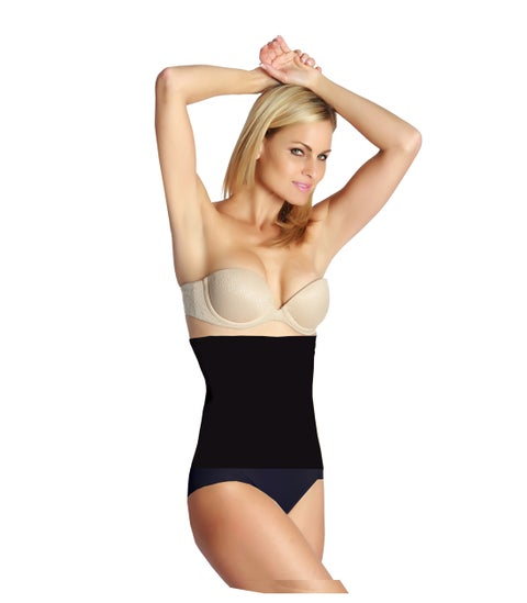 InstantFigure Shapwear Tummy Control Belt