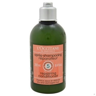 L'Occitane Repairing Hair Dry & Damaged 8.4-ounce Conditioner