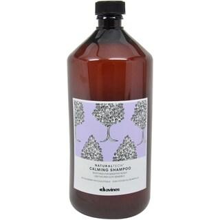 Davines Naturaltech 33.8-ounce Calming Shampoo