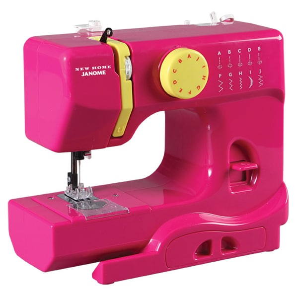Are Regular Threading Instructions For Singer Sewing Machine Manuals
