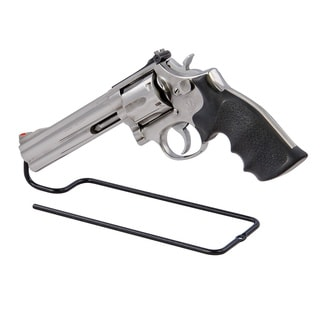 Handgun Rack