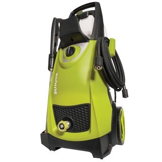 Sun Joe 14.5 AMP 2030 PSI Electric Pressure Washer