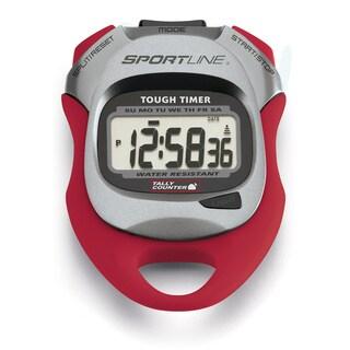 Sportline 480 Tough Timer