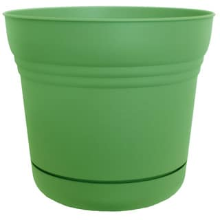 Link to Bloem Gre-Fresh Saturn Planter Similar Items in Gardening