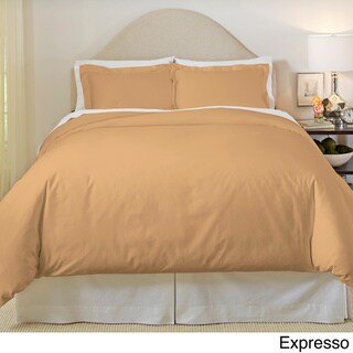 Size King Egyptian Cotton Duvet Covers Find Great Fashion Bedding