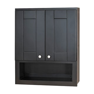 island java bathroom wall cabinet