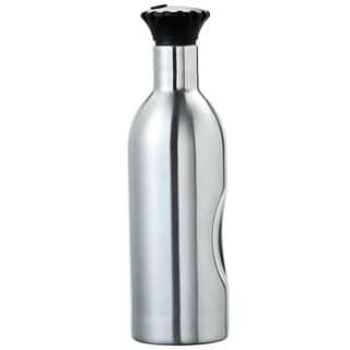 Soda Plus Beverage Carbonating System