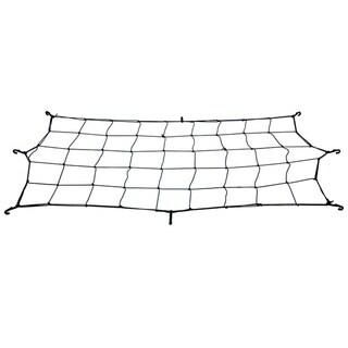 Lucky Bums Cargo Net