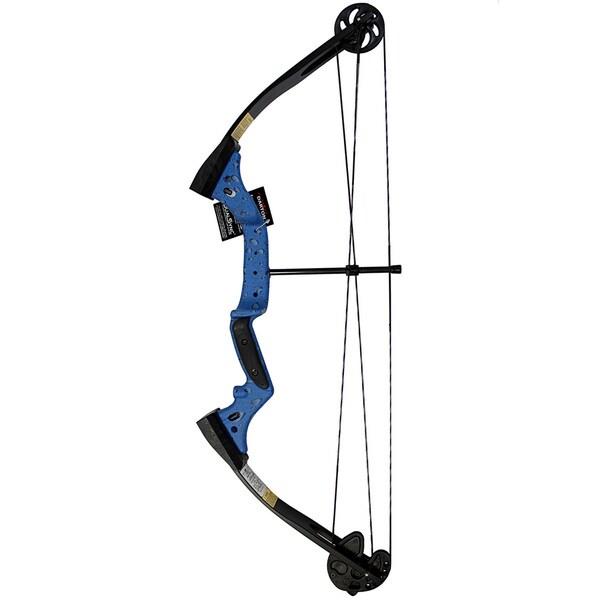 Aquaforce Bowfishing Bow