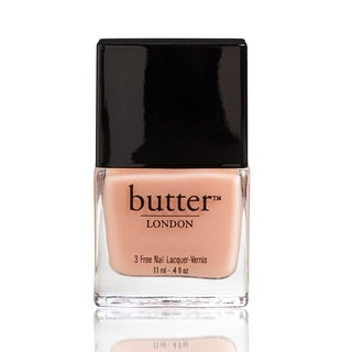 Butter London Pink Ribbon Nail Polish