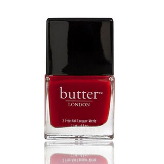 Butter London Saucy Jack Nail Polish