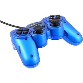 Sabrent Twelve-Button USB 2.0 Game Controller For PC|https://ak1.ostkcdn.com/images/products/8257381/Sabrent-Twelve-Button-USB-2.0-Game-Controller-For-PC-P15582415.jpg?impolicy=medium