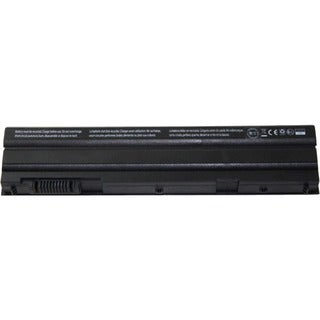 BTI Laptop Battery for Dell Latitude E6420