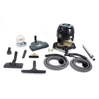 HYLA NST Vacuum Cleaner (Refurbished)