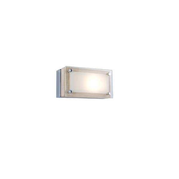 Jesco Mini Rectangular Bar/ Accent Light