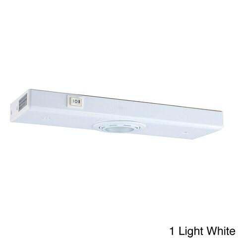 Jesco XM Series Xenon Minuets Light Strip