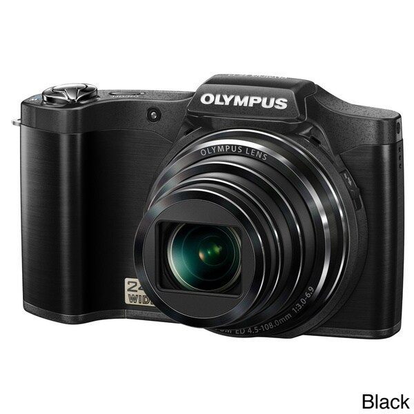 Olympus Bonus