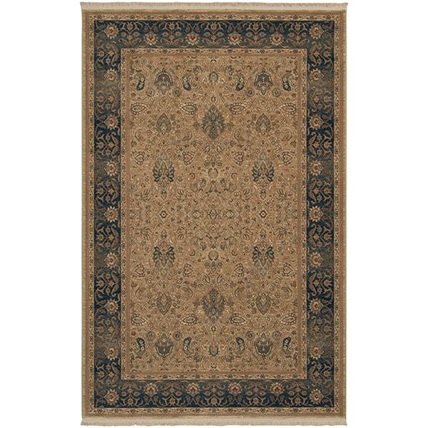 Karastan Original Persian Garden Rug (8'8 x 12')