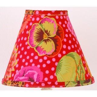Cotton Tale Tula Lamp Shade
