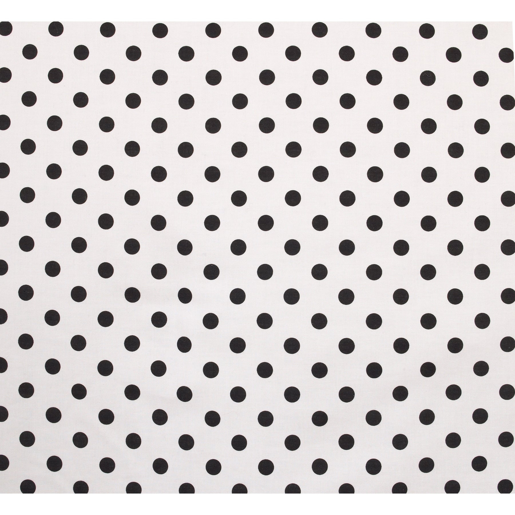 Cotton Tale Tula Polka Dot Crib Sheet (Cotton Tale Tula C...