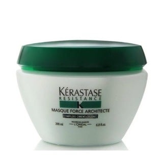 Kerastase Resistance Force Architecte 6.8-ounce Reconstructing Masque