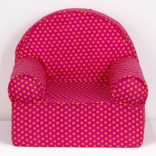 Cotton Tale Sundance Baby's 1st Chair