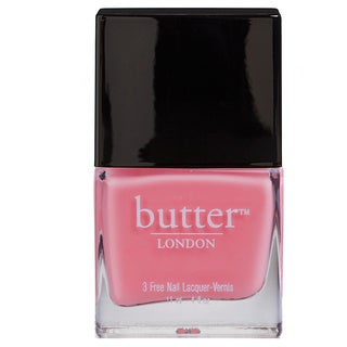 Butter London Trout Pout Nail Polish
