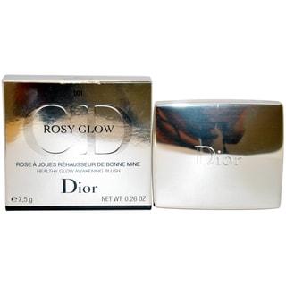 Dior Rosy Glow Petal Healthy Glow Awakening Blush