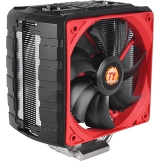 Thermaltake NiC C4 Cooling Fan/Heatsink