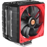 Thermaltake NiC C5 Cooling Fan/Heatsink