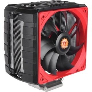 Thermaltake NiC C5 Cooling Fan/Heatsink