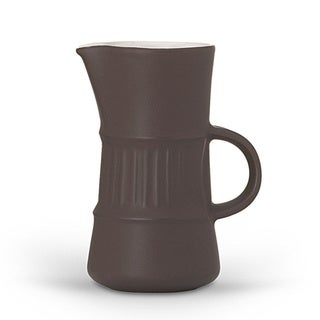 Flamestone Brown Creamer