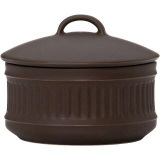 Flamestone Brown Sugar Bowl