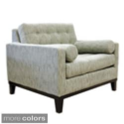 Centennial Chair Chenille Fabric