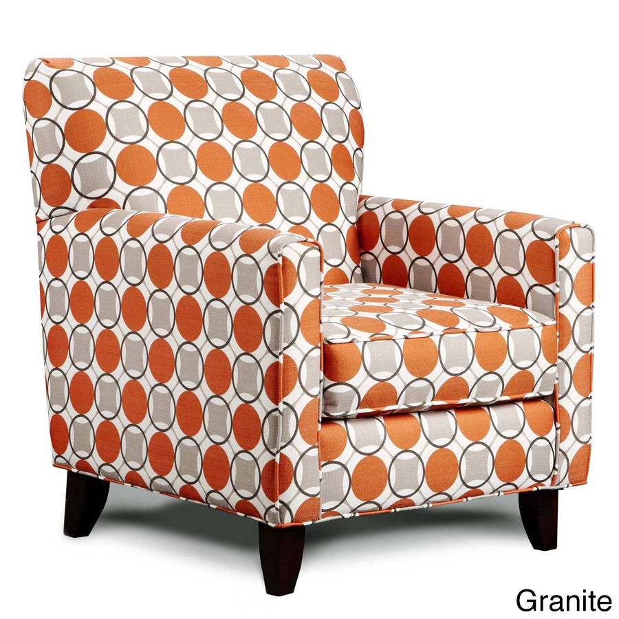Astonishing Franklin Fabric Chair Gmtry Best Dining Table And Chair Ideas Images Gmtryco